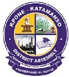 Kpone Katamanso District Assembly